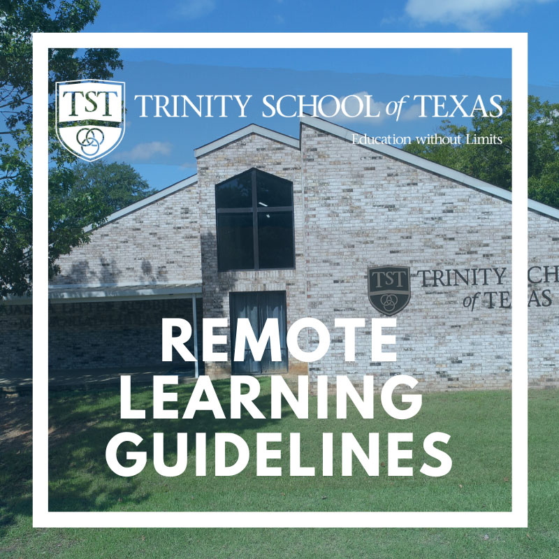 Remote_Learning_Guidelines